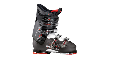 Ski Boots DALBELLO AERRO 60