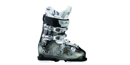Ski DALBELLO MANTIS LTD