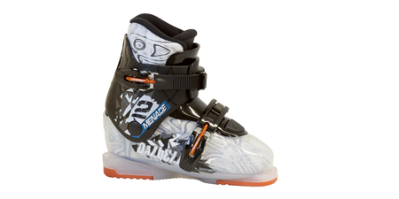 Ski Boots DALBELLO MENACE 2