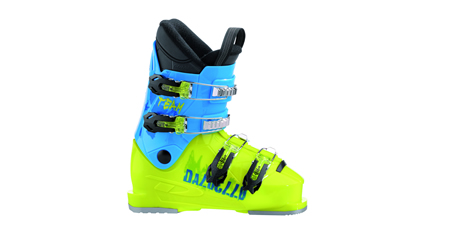 Ski Boots DALBELLO TEAM LTD