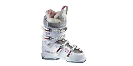 Ski Boots HEAD DREAM 80 MYA