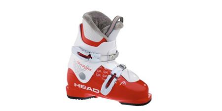 HEAD EDGE J2