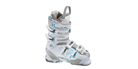 Ski Boots HEAD NEXT EDGE 80 W