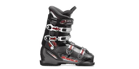 Ski NORDICA CRUISE 60