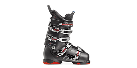 Ski Boots NORDICA HELL & BACK H3R RTL
