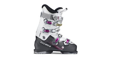 Ski Boots TECNICA TEN 2 75 W RT