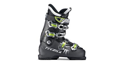 Ski Boots TECNICA TEN 2 80 RT