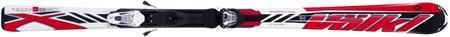 Ski VOLKL SENSOR 1